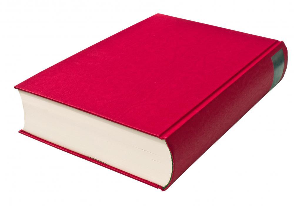 картинки книга конституция