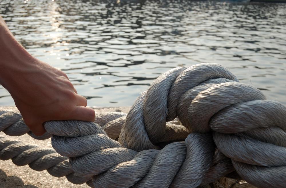 [Image: thick-rope.jpg]