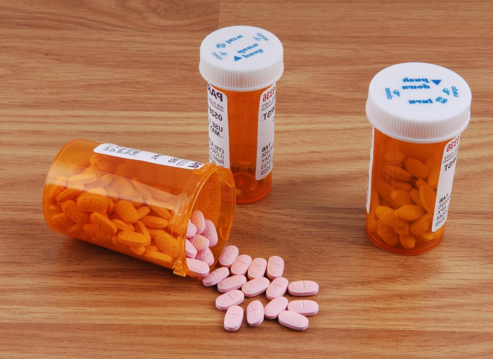 does robaxin require a prescription