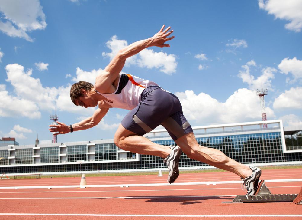 Quadriceps Exercises of Quadriceps Exercises