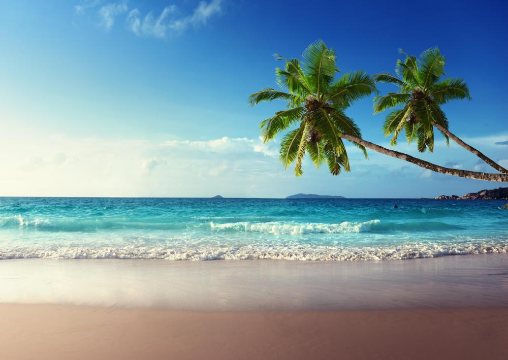 A beach images 60