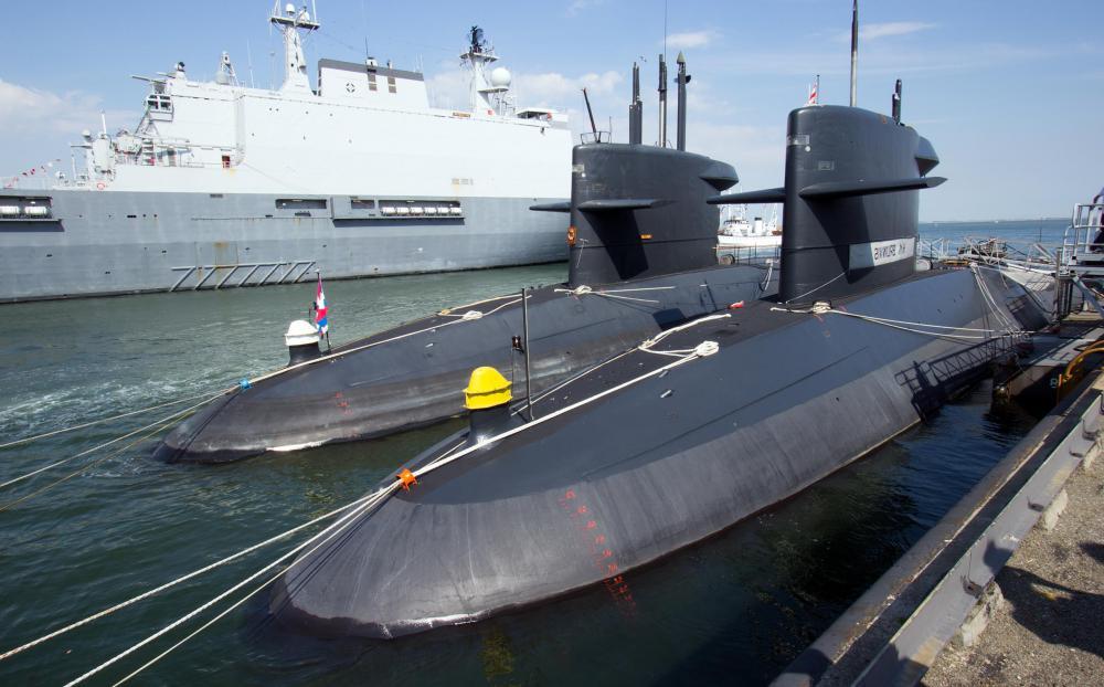 Obamaera uranium deal yields new questions new