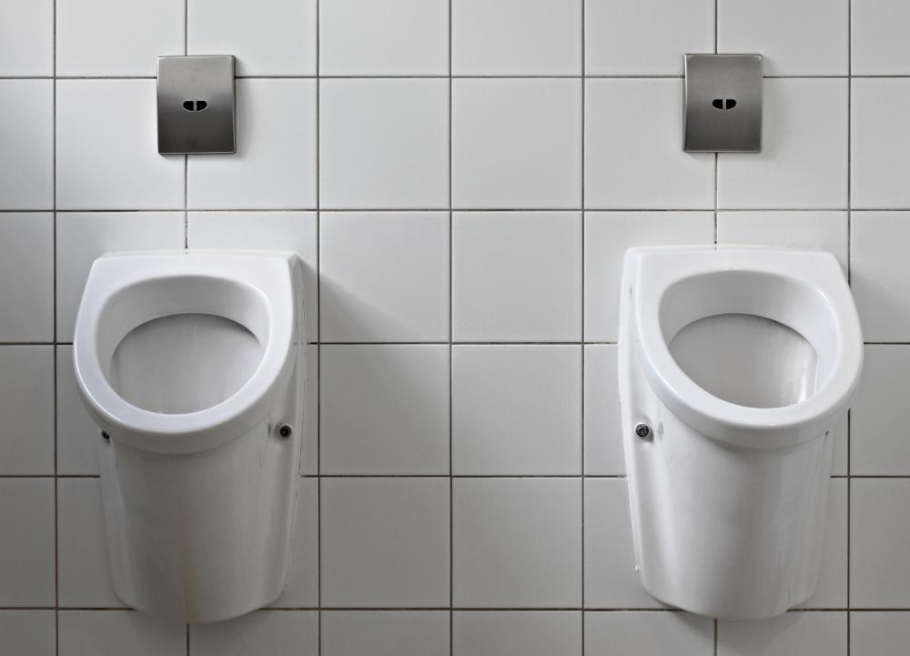 Commercial Toilet Valve : Commercial toilets use a flushometer instead of a standard flush valve ...