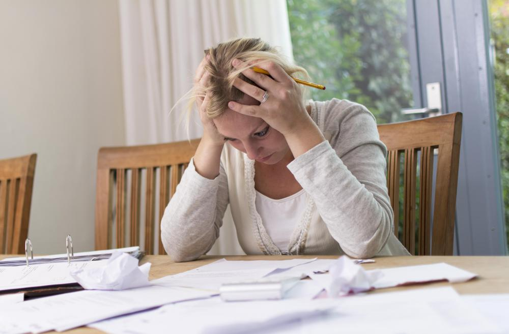 What Are The Different Debt Collector Jobs? (With Pictures)