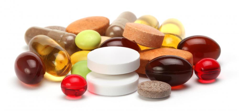 Top green tea extract supplement picture 6