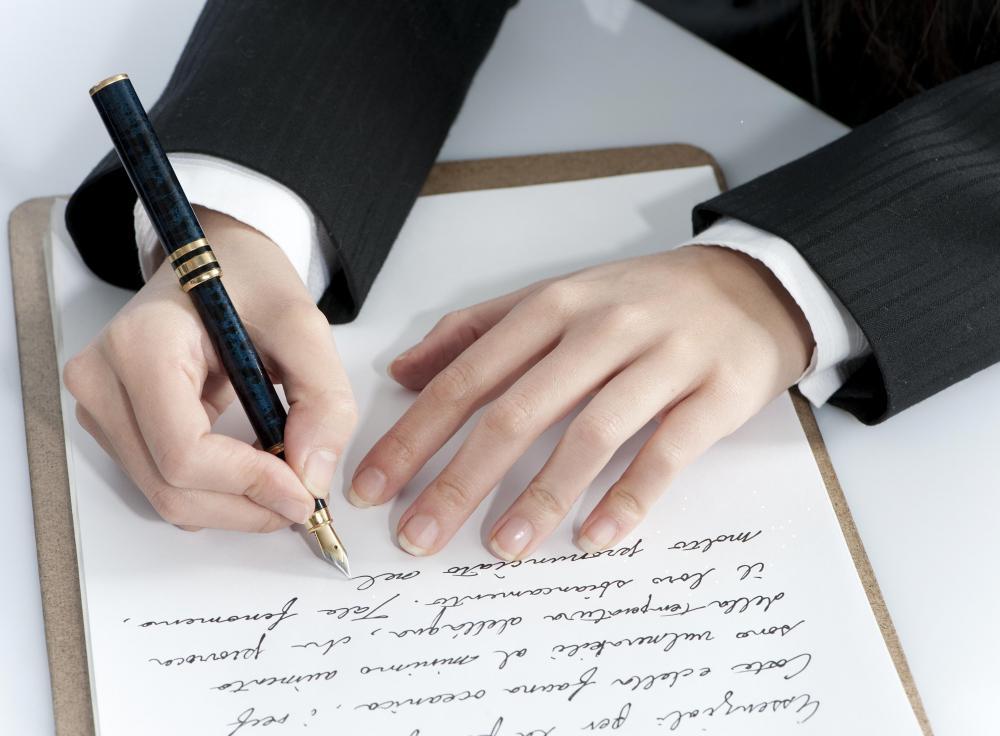 writing for wisegeek