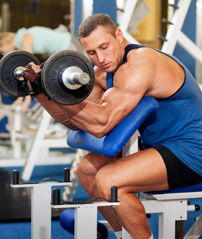 clomiphene for men muscle tees