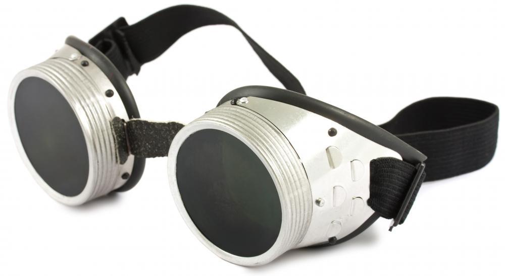 solar filter glasses - best glasses cnapracticetesting.com 2018