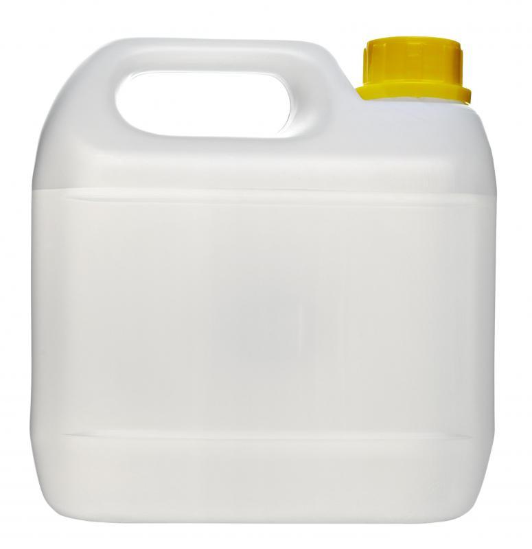 liquid detergent for sensitive skin