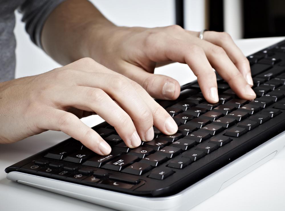 data entry resume data entry resume sample