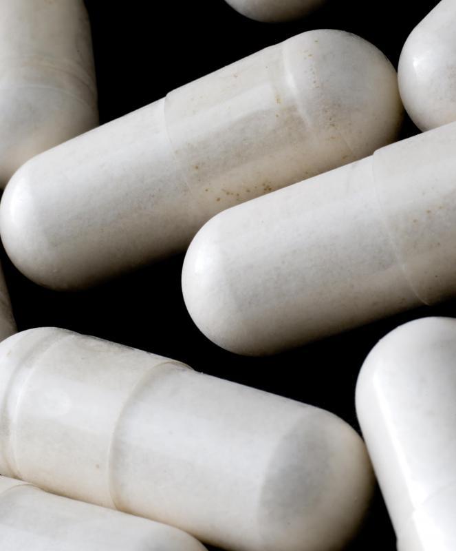 Fair Reviews: Diet Pills, Weight Loss, Nutrition, Sports