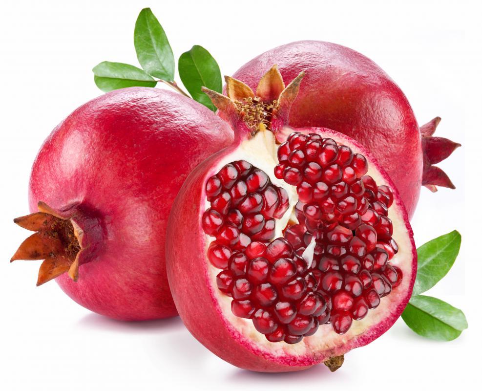 Super Fruit/ Antioxidant Blend