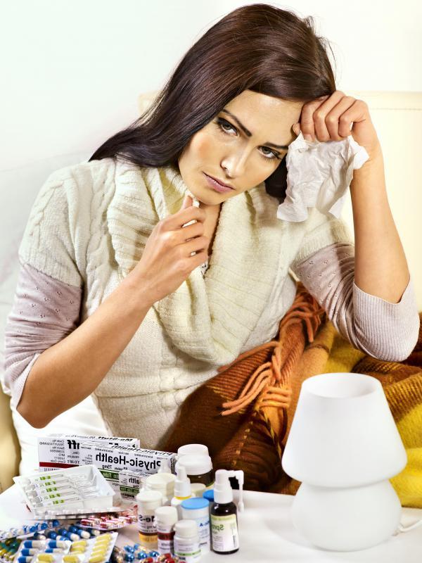 combination hydrochlorothiazide lisinopril 5mg