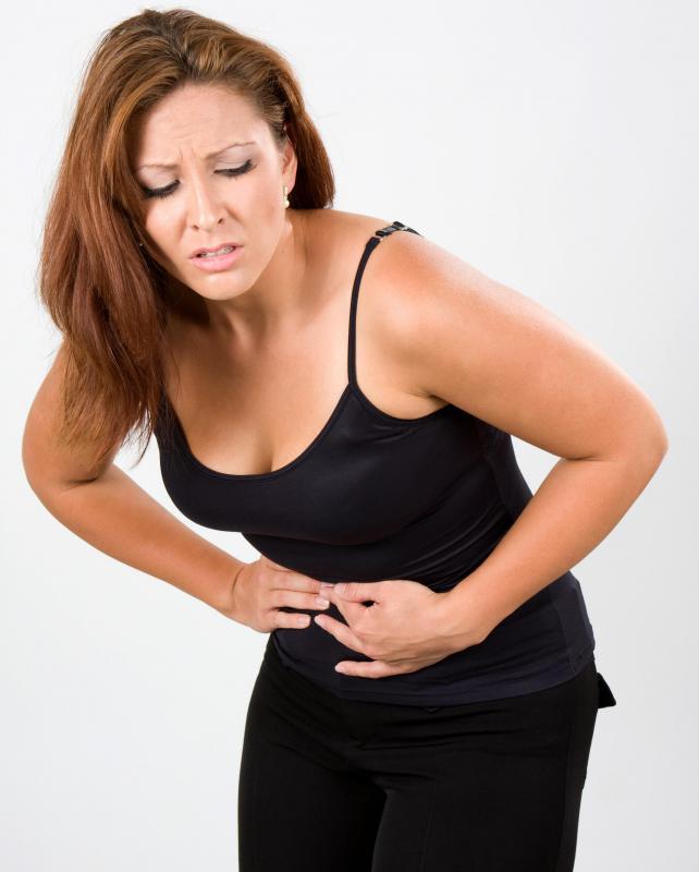 menstruation uden ægløsning gratis dating sites