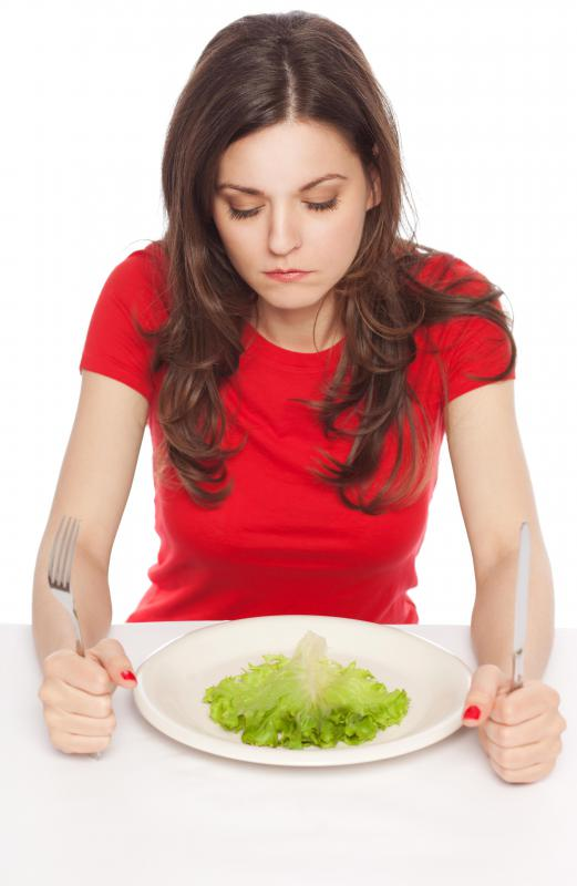 poliquin fat loss workouts