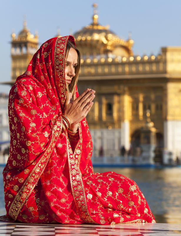 The clean india essay in marathi