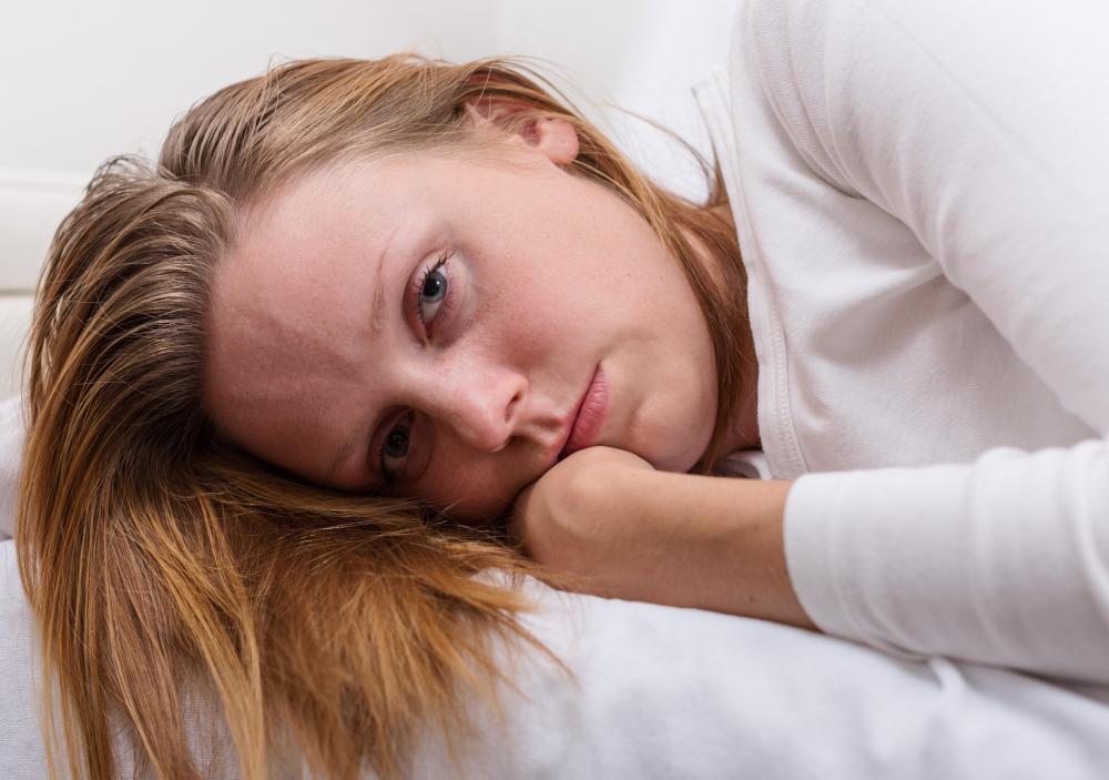 Pellagra - Symptoms, Causes, Treatments - Healthgrades