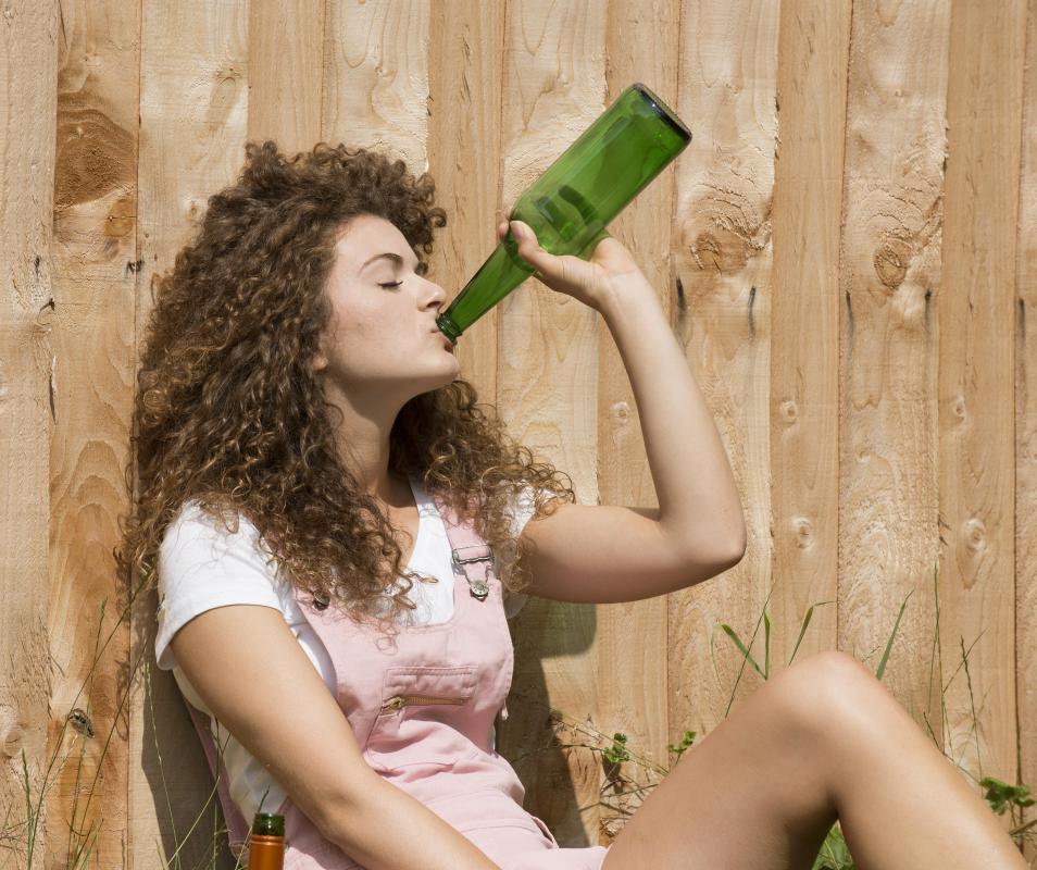"""Результат пошуку зображень за запитом """"Mood Swings and alcoholism"""""""