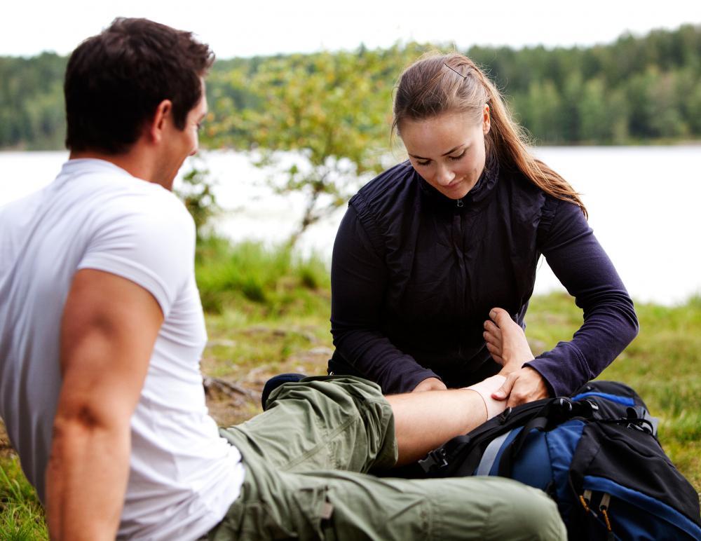 運動誘発性筋痙攣の末梢性メカニズムと中枢性メカニズム