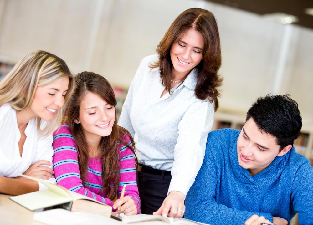 sociology tutor