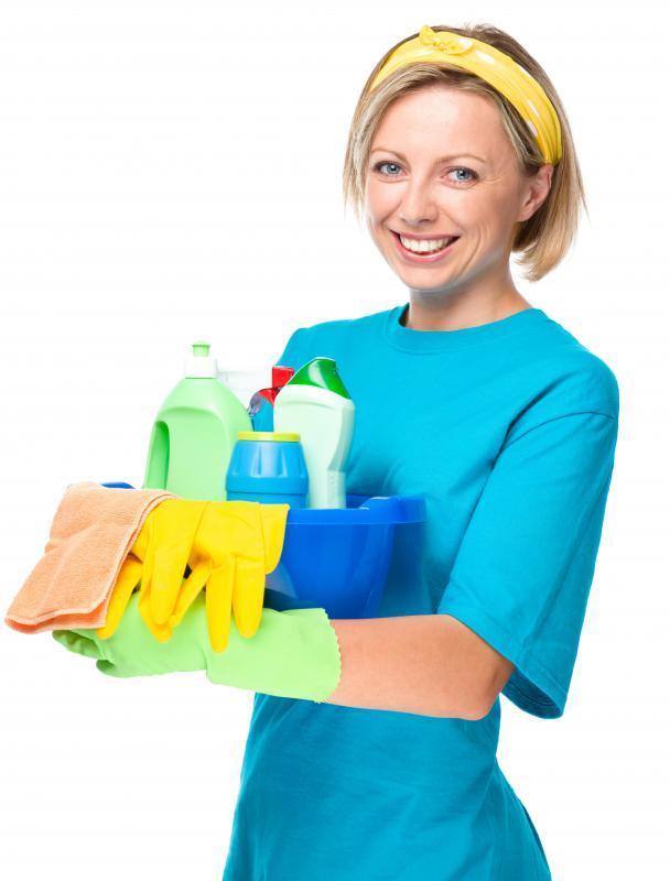 servicii curatenie perfecta