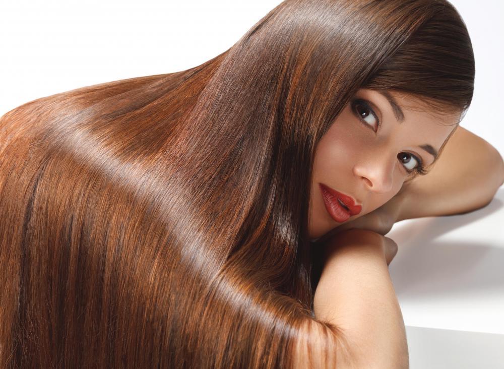 Art окрашивание волос