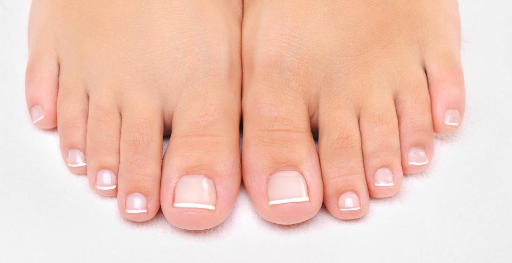 analysis of predicure at home Our deluxe spa pedicure and manicure includes a sea salt ex-foliation of   starts with a skin analysis to determine the skin type and follows up with a light  skin  with our expertise, the natural features of the face are enhanced and  defined in.