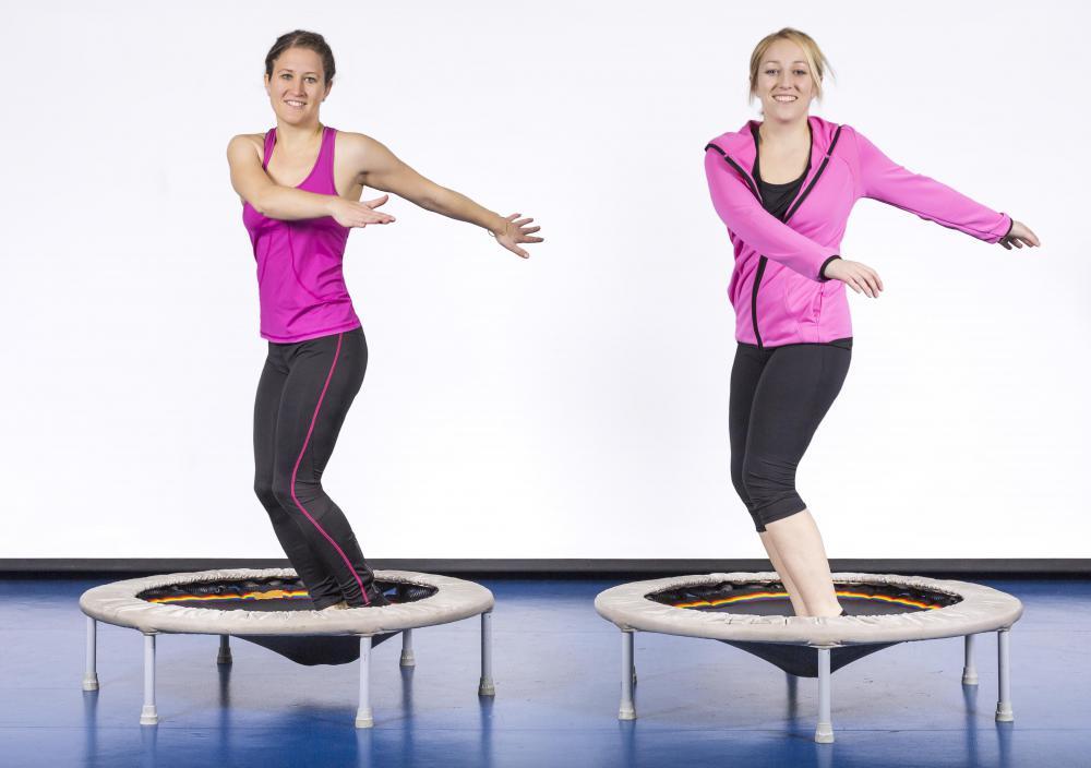 women-in-pink-on-trampolines.jpg