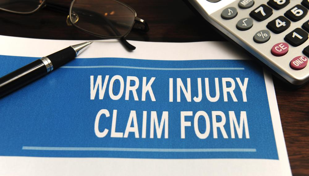non monetary compensation employers helping to create Its responsibilities include helping employees avoid workplace injuries occurring,   the prompt delivery of appropriate services and adopting prudent financial  practices  these employers do not require employer's liability insurance:   although workers' compensation statutes generally make the employer  completely.