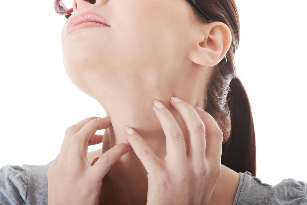 Swollen Lymph Nodes Groin Women What are Axillary Lymph Nodes