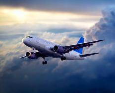 Confusion of days and schedules may happen when traveling across the International Date Line.