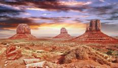 The Apache Indians are found in the southwestern United States, including Arizona, New Mexico and Texas.