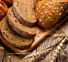 Increasing fiber in a person's diet may help prevent constipation.