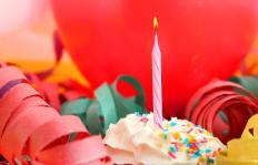"""The song """"Happy Birthday"""" is owned by a subsidiary of the media conglomeration known as AOL Time Warner."""
