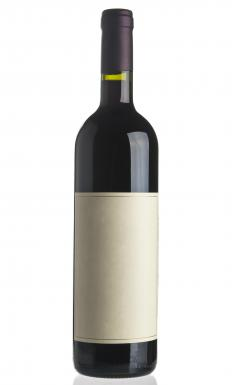 Red wine may be featured in ragout.