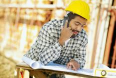 Critics of affirmative action argue that it devalues individual work ethic.
