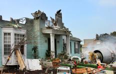 A fire investigator determines the cause of home and business fires.