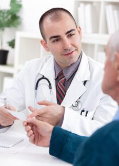 Doctors may prescribe antibiotics or antihistamines to treat the underlying problem behind vomiting mucus.