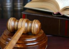 Issuing a writ petition may be a strategy to avoid going to trial.