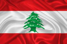Lebanon is one country that does not have Good Samaritan Laws.