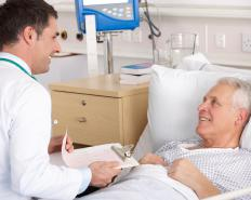 Medical professionals are ethically bound to question whether treatment options will help a patient.