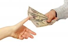 Private money lenders are not beholden to banking regulations.