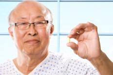 Prescription oral antibiotics may be used to treat posthitis.