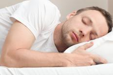 Extreme fatigue may trigger lability.