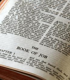 Edgar Cayce was a devout Christian.