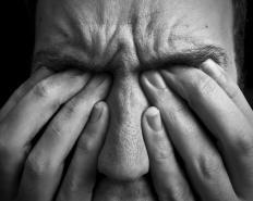 Side effects of arginine ethyl ester may include headache.