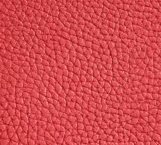 Vegan leather can look indistinguishable from the real thing.