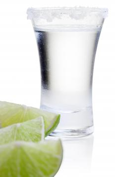 The alcohol people drink is an ethanol-based alcohol.