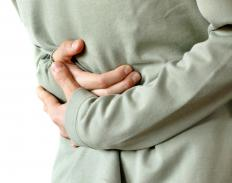 If stomach pain is sudden and severe, it requires immediate medical attention.