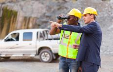 Supervisors are often required to work long hours and be available outside standard hours to resolve issues.